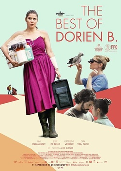 The Best of Dorien